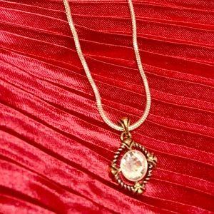 Napier Jewelry - NWT Napier Necklace Set